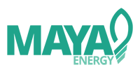 Maya Energy | Energia Solar
