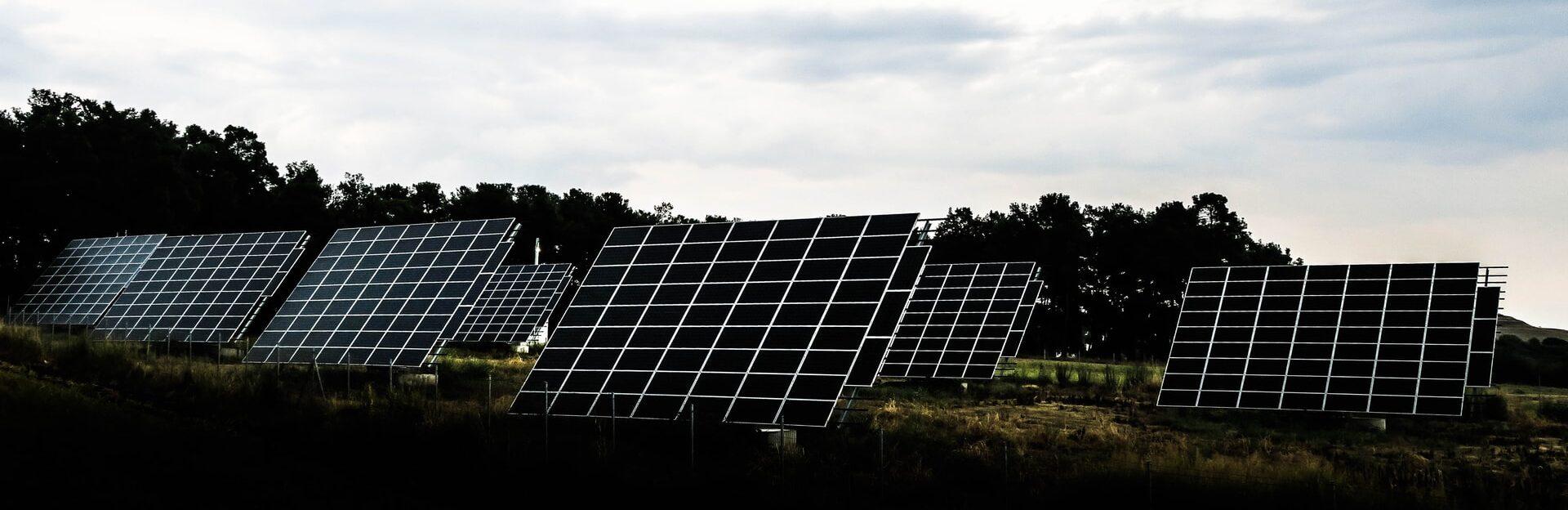 Suporte e benefícios da franquia Maya Energy de Energia Solar
