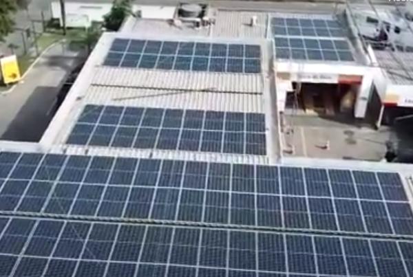 energia-solar-auto-posto-select
