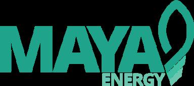 Maya Energy