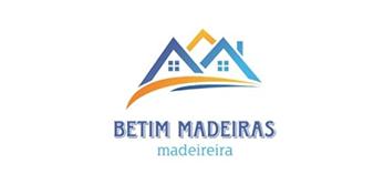 Cliente Betim Madeiras - Maya Energy