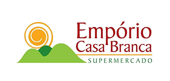 Cliente Empório Casa Branca - Maya Energy