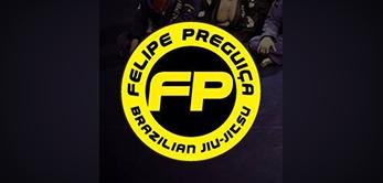 Cliente Felipe Preguiça - Maya Energy