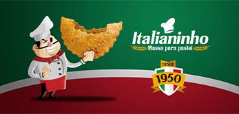 Cliente Italianinho - Maya Energy