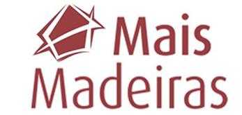 Cliente Mais Madeiras - Maya Energy