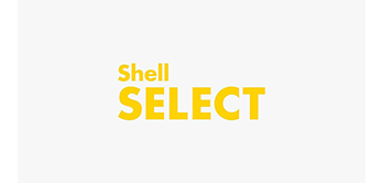 Cliente Shell Select - Maya Energy