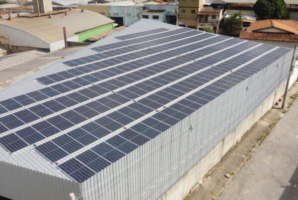 energia-solar-frutas-linhares