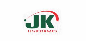 jk-uniformes-cliente-maya-energy