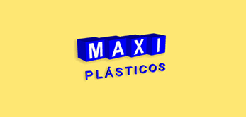 maxi-plasticos-cliente-maya-energy