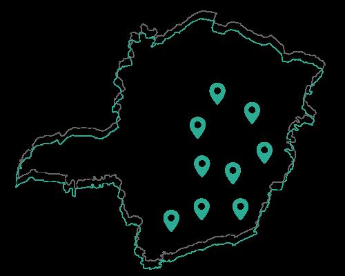Mapa-Franquias-Maya-Energy