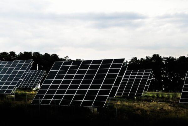 Placas Solares - O que é necessário para investir em uma franquia de energia solar?