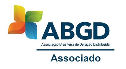 Selo-ABGD-Maya-Energy