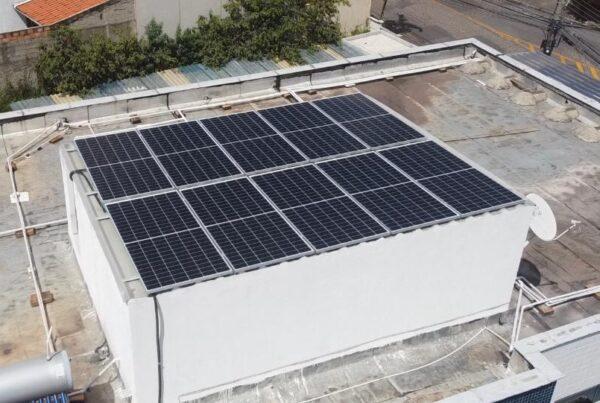 cliente-maya-energy-tiago-messias-energia-solar
