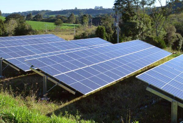 energia solar - Veja o modelo de franquia Maya Energy ideal para você investir em 2021