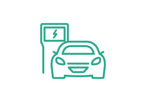 Icone-Veículo-Elétrico