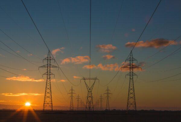 Fontes de Energia não Renováveis: Conheça quais são e pra que elas servem
