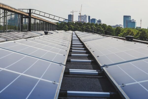 Onde encontrar um simulador energia solar?