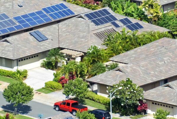 glossário da energia solar - Glossário da Energia Solar: Entenda tudo sobre o assunto
